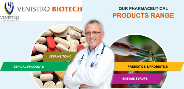 Pcd Pharma franchise for ethical products