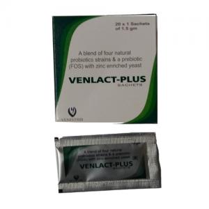 Venlact-Plus