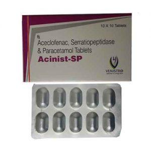 acinist-SP-min
