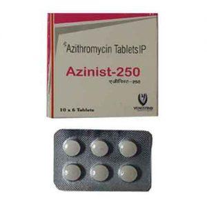 azinist-250-min