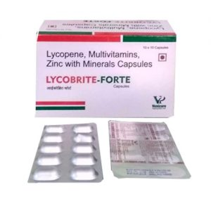 lycobrite_fort_capsules