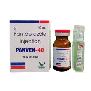 panven-40