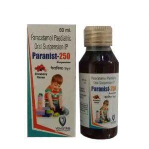 paranist-250