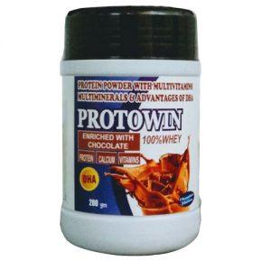 protowin