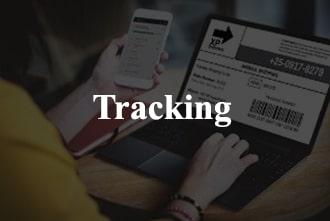 tracking-min-min