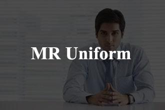 uniform-min-min