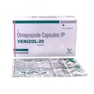 venizol-20