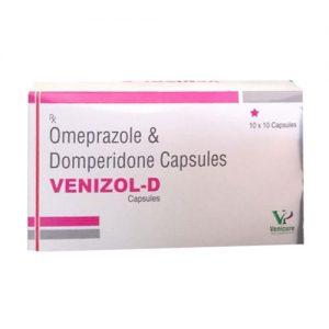 venizol-d
